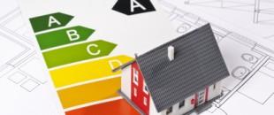 Energieeffizienztes Bauen bei Neubau und Sanierung