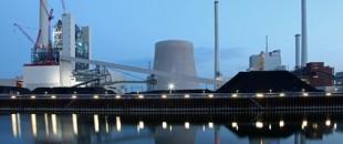Energieerzeuger in Deutschland - Stadtwerke und Großversorger