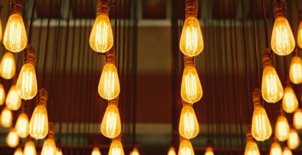 energie-anbieter-wechsel