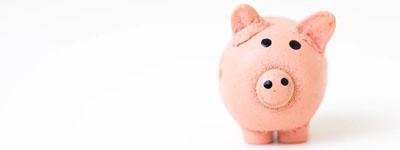 geld-sparen-startseite