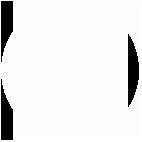 stromvergleiche24-logo-footer