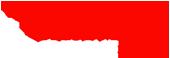 stromvergleiche24-logo-klein